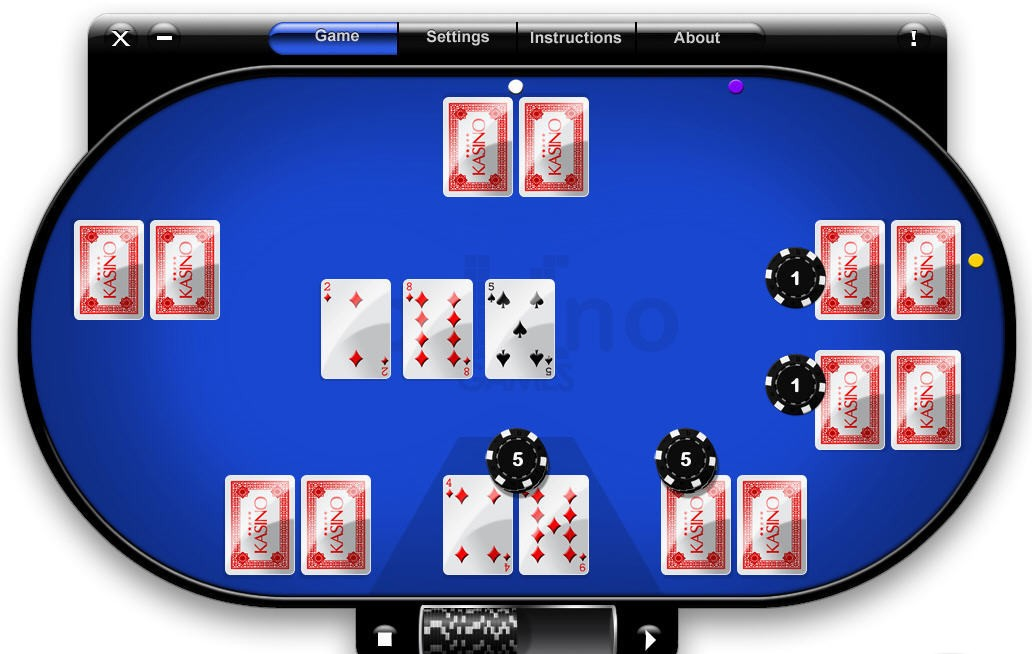 download william hill casino mac