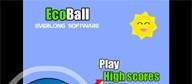 EcoBall