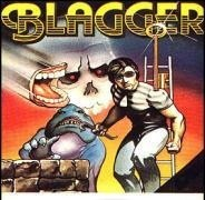 BLAGGER