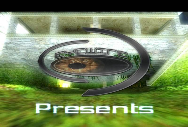 CS Video: Genesis