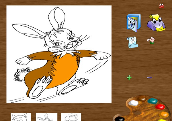 Kea Coloring Book Games Daisy Pages Free Download