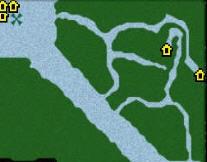Warcraft Maps: Hope Map