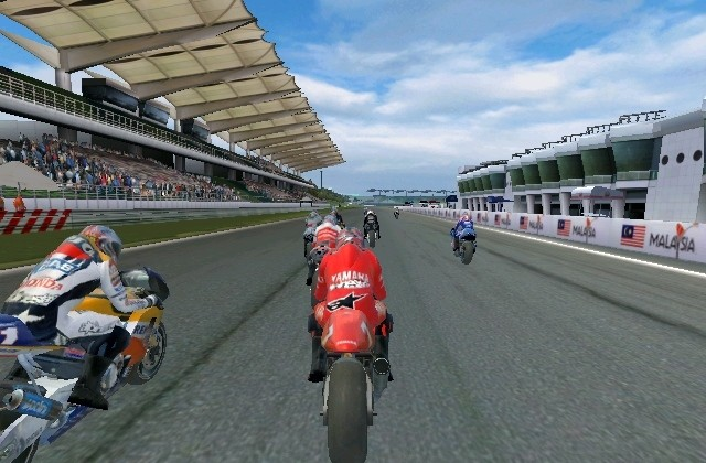motogp free games Photo