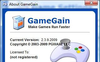 Скачать кряк серийный номер кейген для GameGain. download manager кряк.