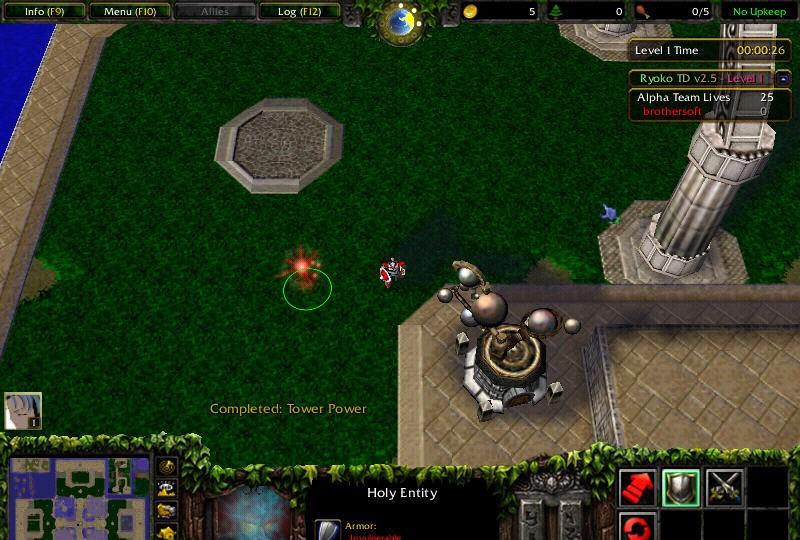 Poker td warcraft 3 - Online Casino Portal