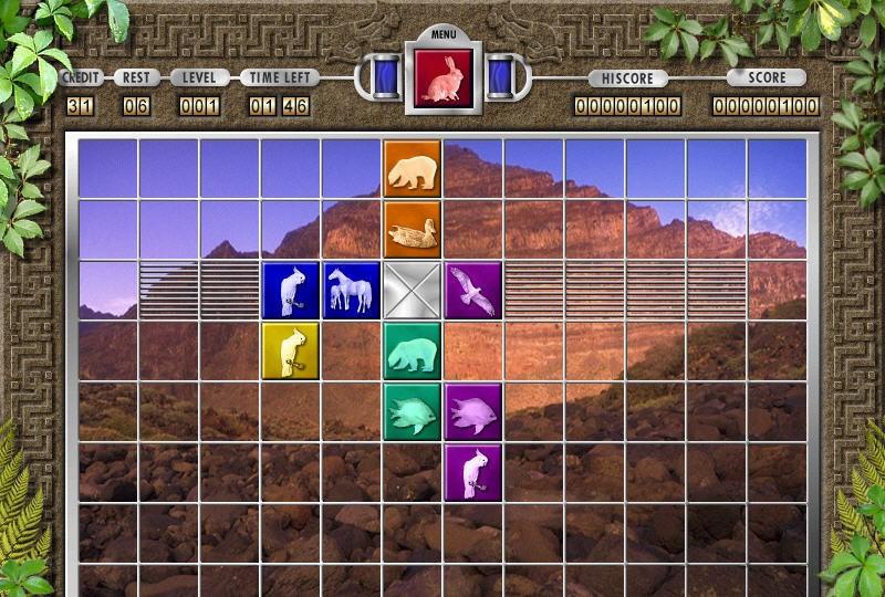 free mahjong games no download mac
