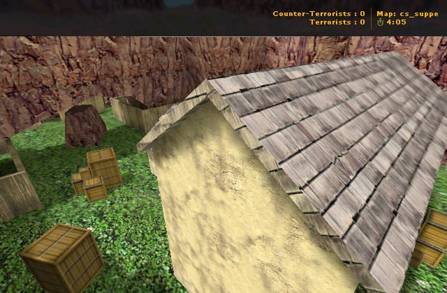CS Maps: cs_suppe