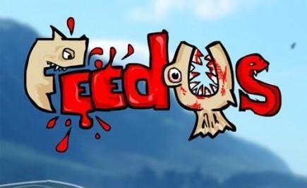 Feed Us 1.0