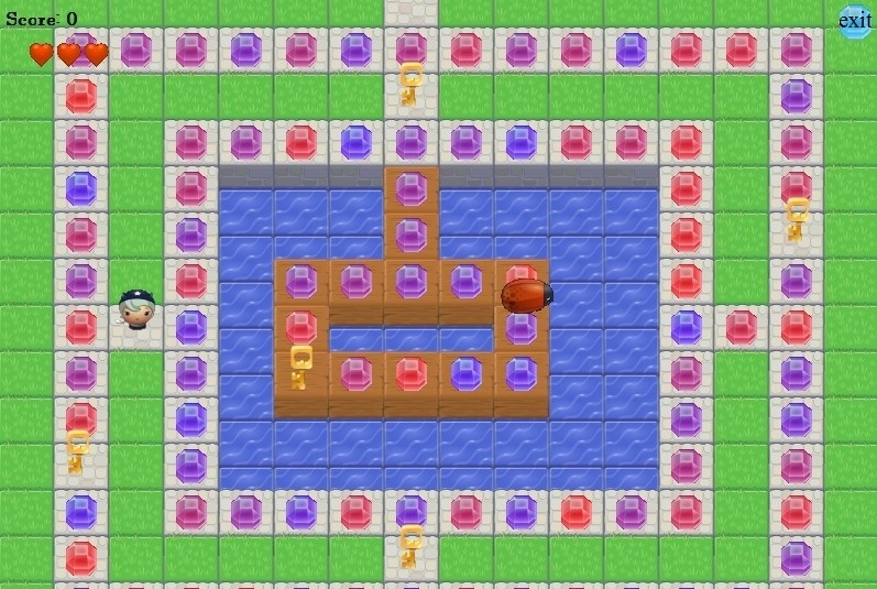 Download little hoppers math tac toe for mac