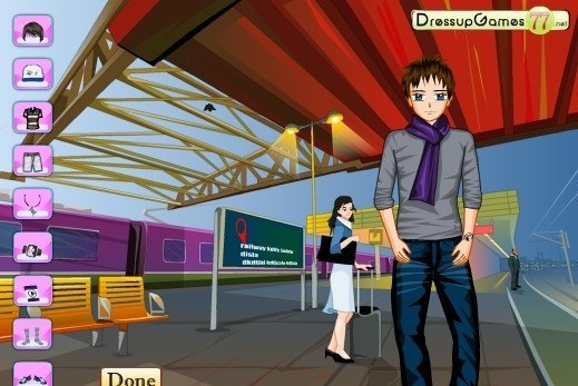 Anime Weight Gain Free Games Download