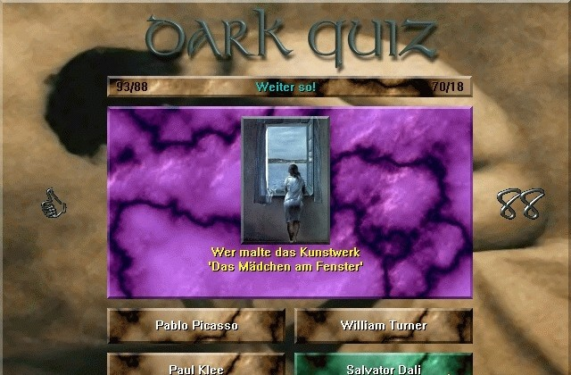"""Results For """" dark studios dark robbery """""""