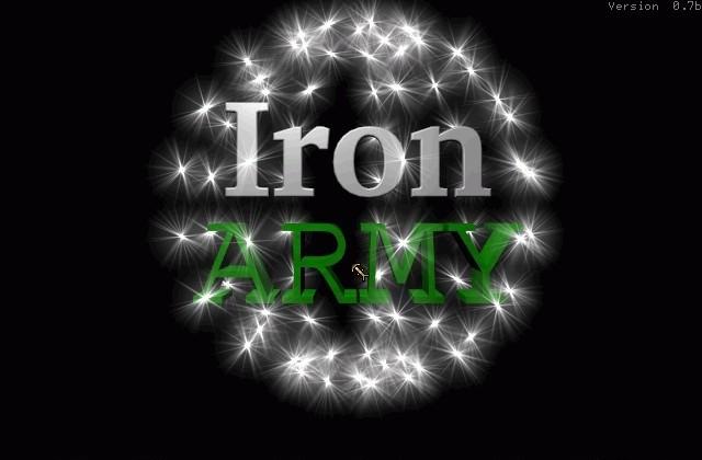 http://img-games.lisisoft.com/img/1/4/1409-1-iron-army.jpg
