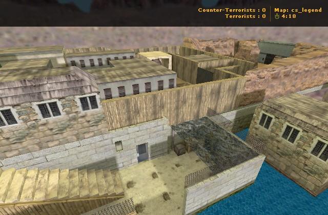 CS Maps: cs_legend