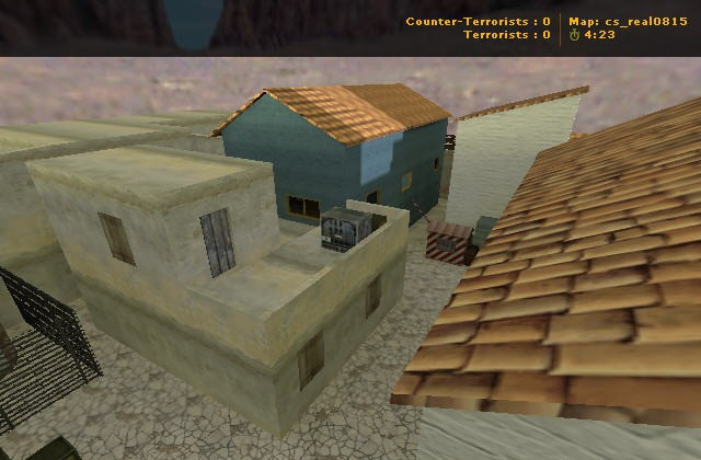 CS Maps: cs_real0815