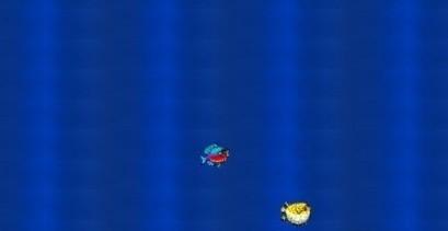 Hemmafish