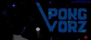 Pong Worz