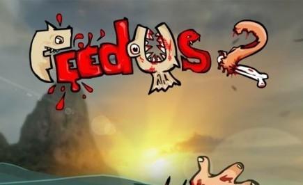 Feed Us 2 1.0