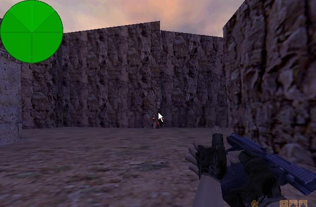 Cs Patch Counter Strike Free Game Version Fr