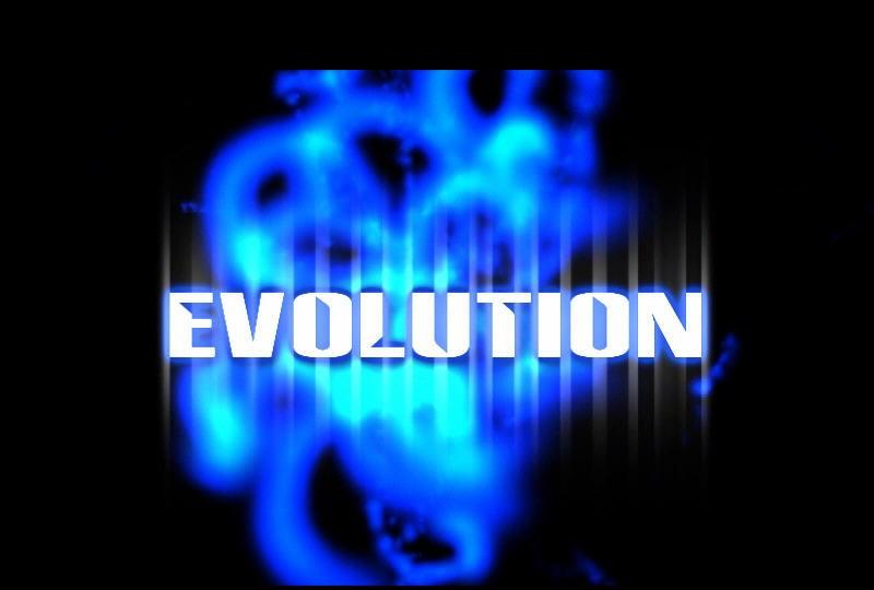 CS Video: EVOLUTION