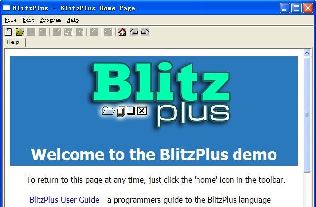 BlitzPlus