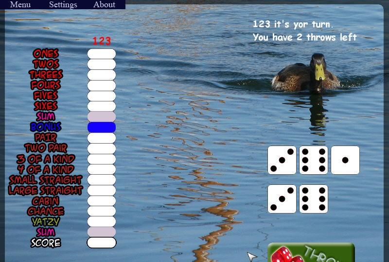 ... Pictures free printable yahtzee score sheets yahtzee score card