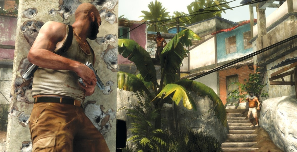 1491 3 max payne 3 Figure 3. rab Gal4 Expression Patterns in the Pupal and Adult Brain(A) Pupal ...