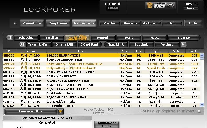 Gambling board limpopo