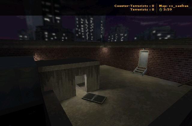 CS Maps: cs_sanfran