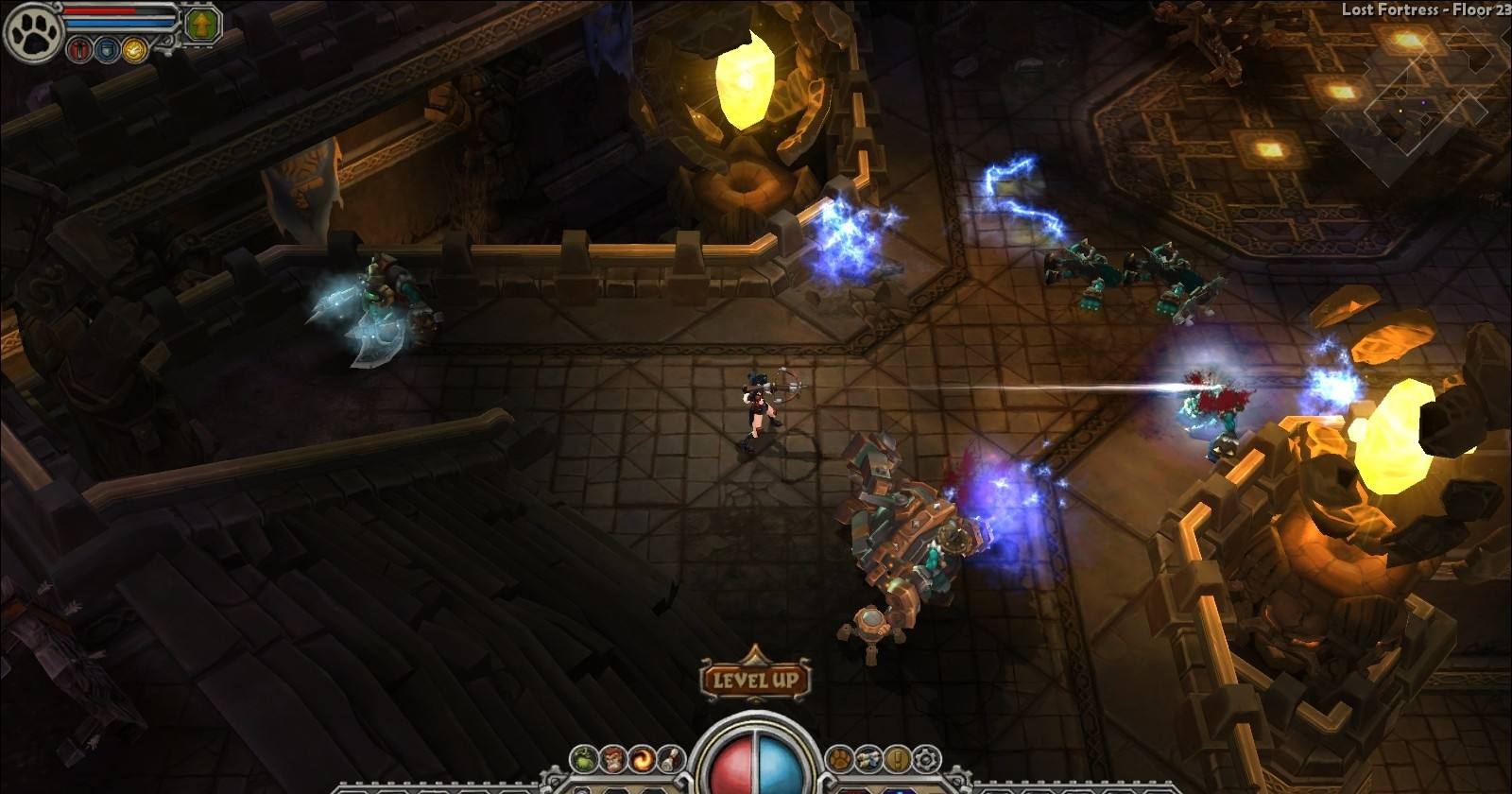 Torched torchlight editor patch