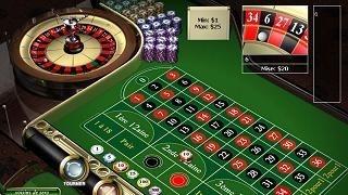 казино GoldBet777 с бонусом за регистрацию