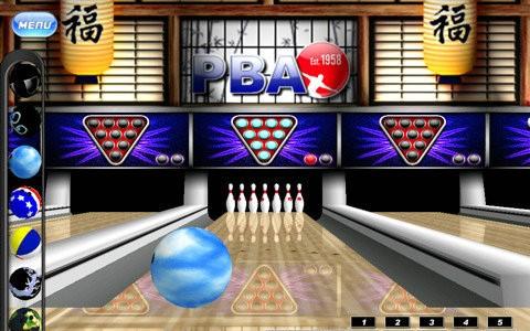 PBA Bowling polar bowler unlock code