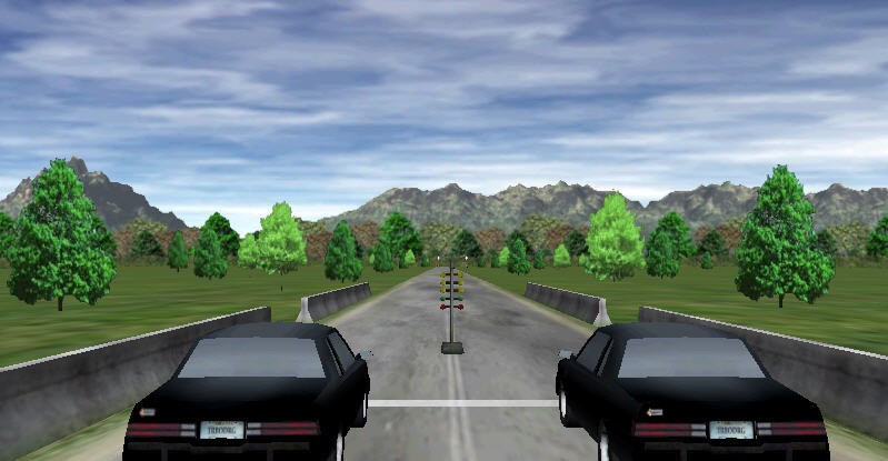 Drag racer v4 top speed turbo drag 2 sports free game version 2 1 0