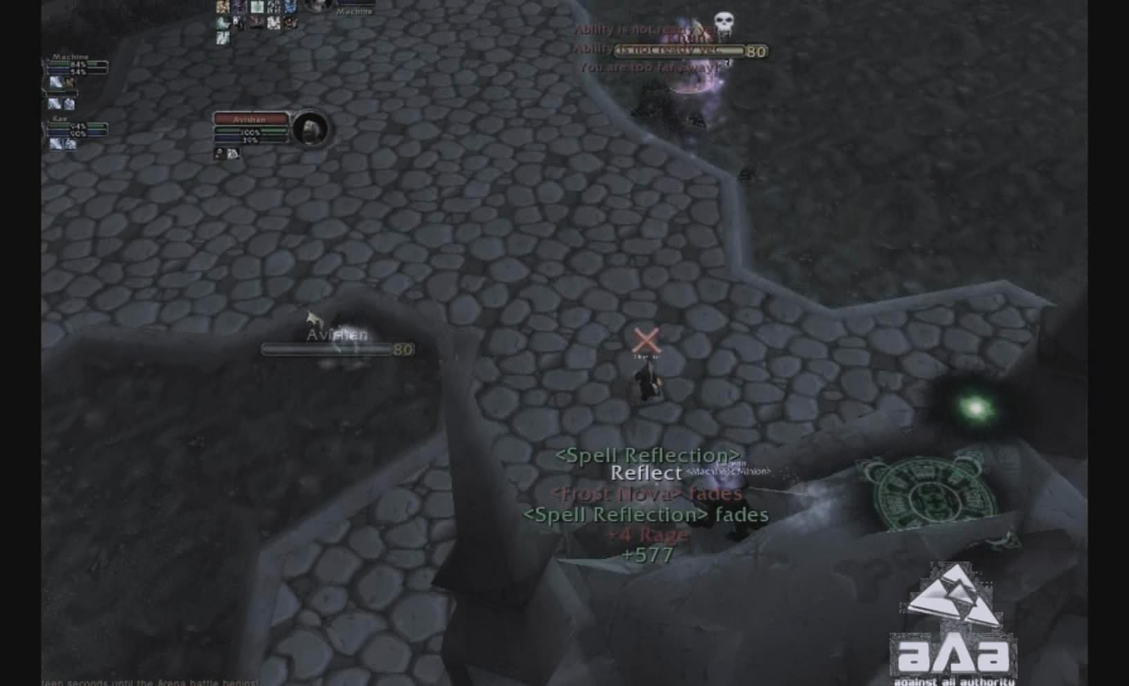Lightning warrior raidy maps xxx galleries