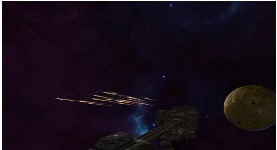 SkyKruz SS8