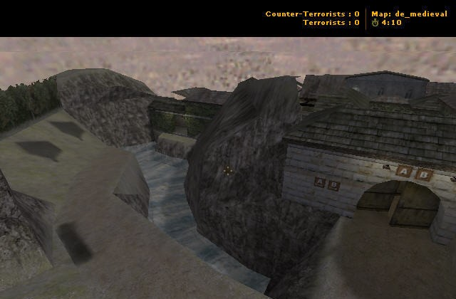 89mb category counter strike maps downloads 624 seller cs map price