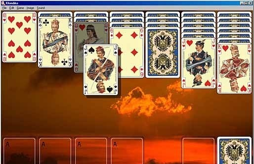 Hoyle casino download free 2004 lost money gambling