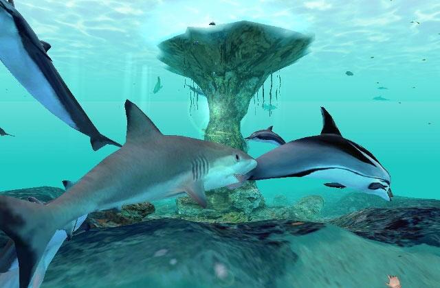 gameocean