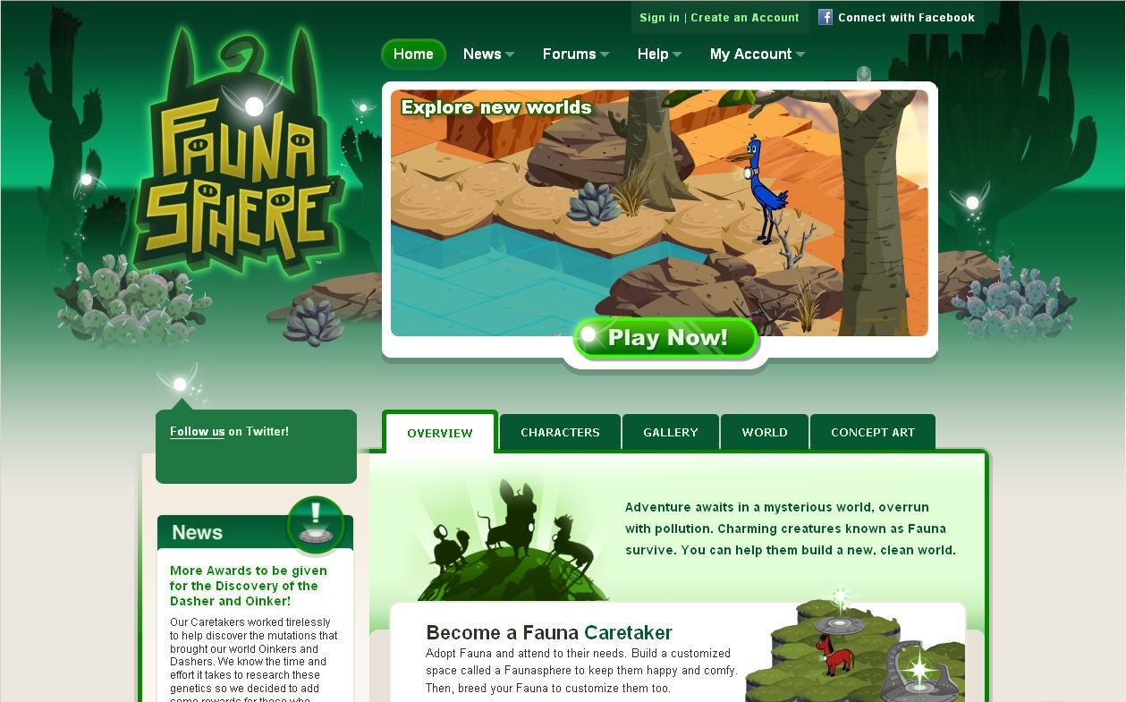 gta 5 casino online american poker ii