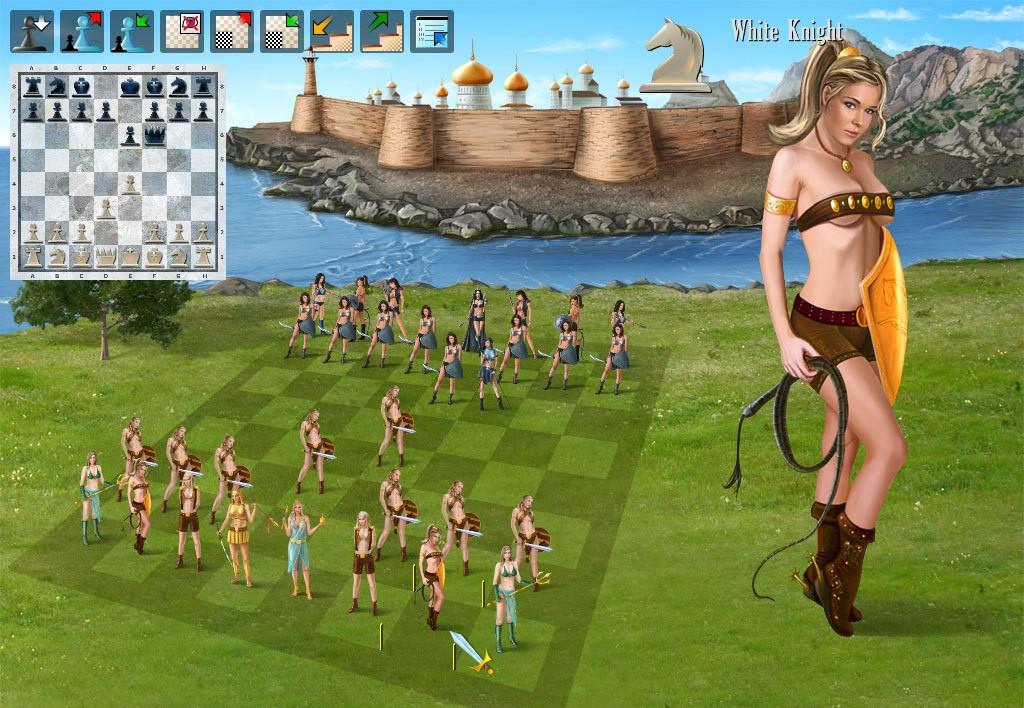 download women