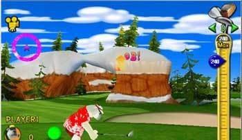 Polar Golfer polar bowler unlock code