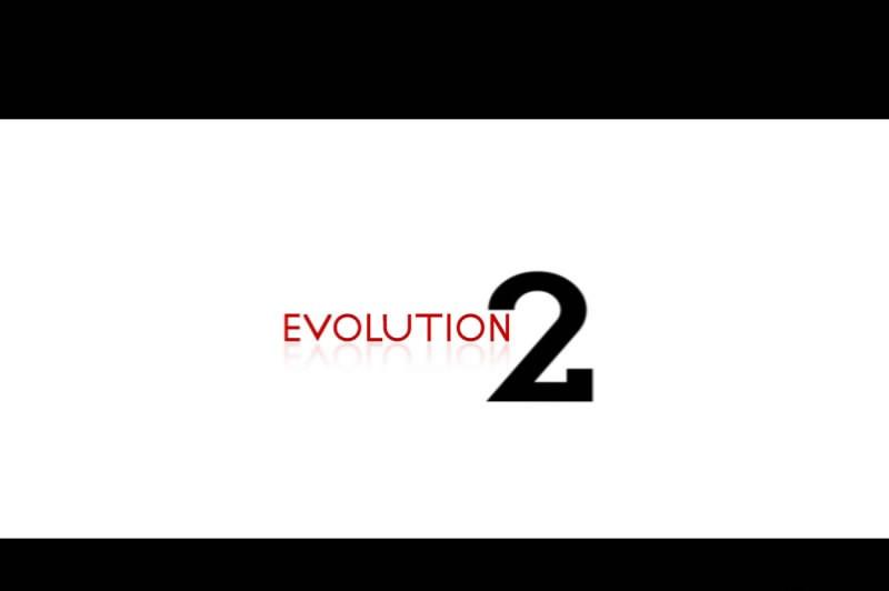 CS Video: Evolution II