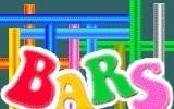 Bars for Plam
