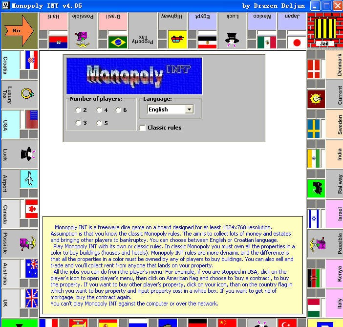 monopoly slots game patcher.exe