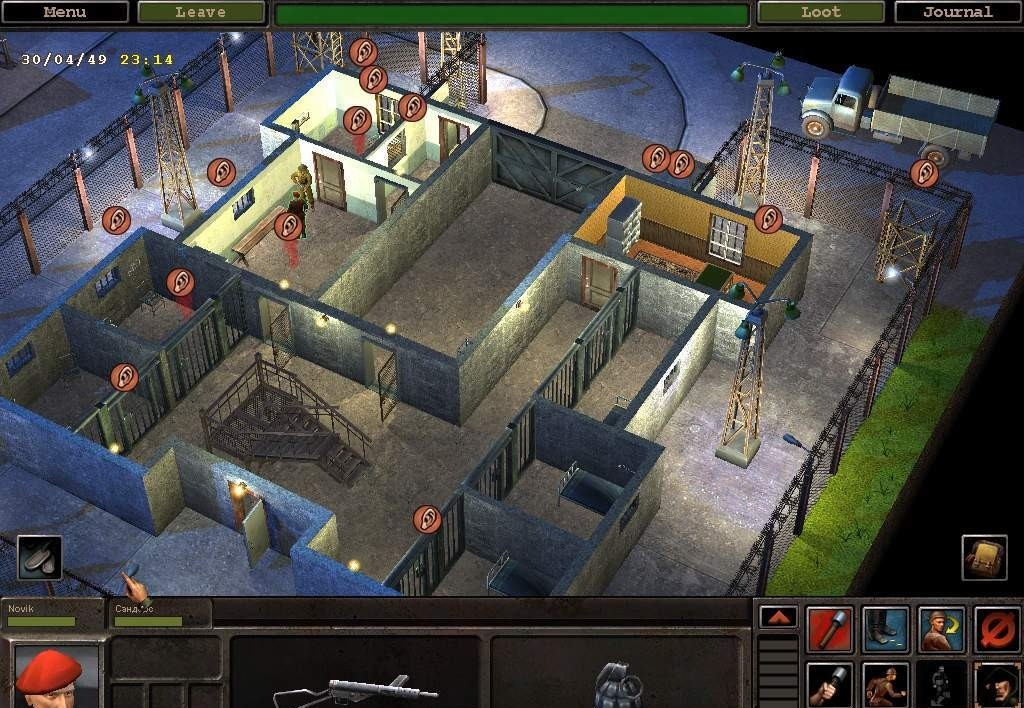 Hammer and sickle | download free mediafire games free games.