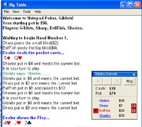 text twist play free online
