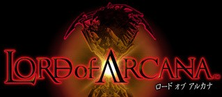 Lord of Arcana vice lord lit