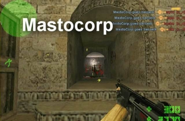 Counter Strike Lite Game Free Download Full Version For