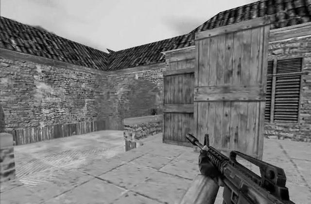 CS Video: Toop Players 4