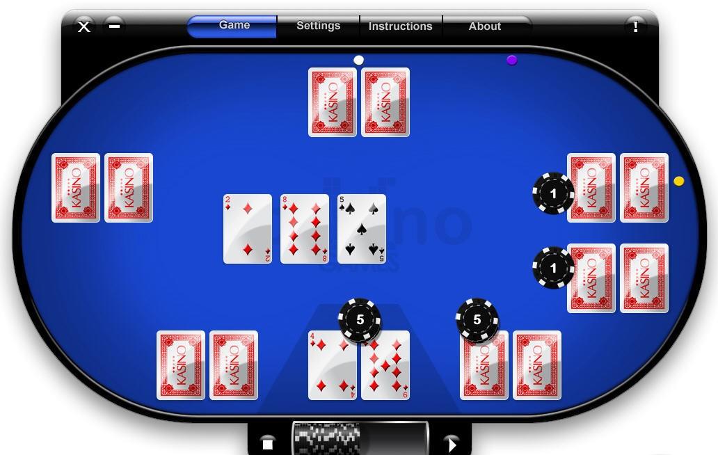 The poker mba pdf