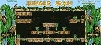 Jungle Jean Jr